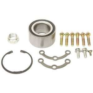 URO Parts 140 980 0516 Rear Wheel Bearing Kit Automotive