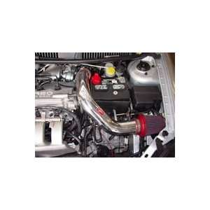 Injen Short Ram Intake System for 2004 Dodge SRT4 Automotive
