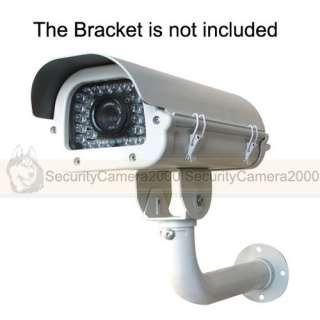Car License Plate Camera, professional car license camera, Sony CCD