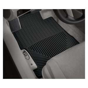 WeatherTech Alll Weather Floor Mats for Ford Escape (2005