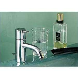 Vola FHV3LUS 20 Bathroom Sink Faucets   Single Hole Faucets