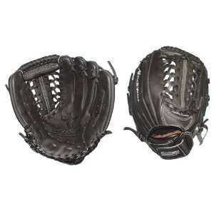 12 Right Hand Throw Womens Fastpitch Infield/Pitchers Softball Glove