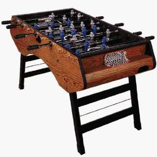 Game Tables And Games Foosball Air Hockey Flaghouse Telescopic Rod