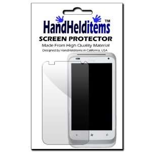 HHI HTC Bresson / Radar Anti Fingerprint, Anti Glare