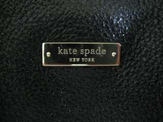 NEW Kate Spade Bow Regard Metallic Maryanne Bag Tote
