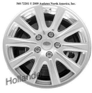LOCKING LUG NUTS/WHEEL LOCKS LAND/RANGE ROVER/LR3