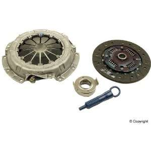 New Geo Tracker, Suzuki Sidekick Clutch Kit 89 90 91 92