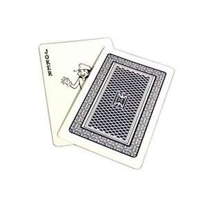Regular Deck  Royal  Card / Magic Trick   REGULAR Toys