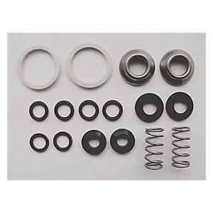 Chicago Faucets 849D Repair Kit NAIAD