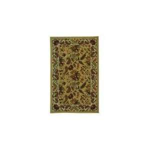 Safavieh   Chelsea   HK141A Area Rug   3 Round   Ivory