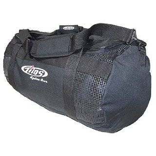 Armor Commercial Quality Public Safety Durable XL Gear Bag, Lifeguard