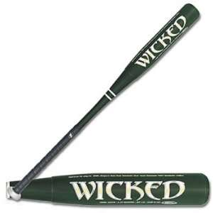 Worth Wicked Composite LL Bat