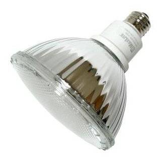 Brightest PAR38 42 Warm White SMD LED Flood Light Bulb