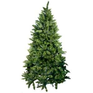 Feet Tall Calgary Spruce Artificial Prelit Christmas Tree Home
