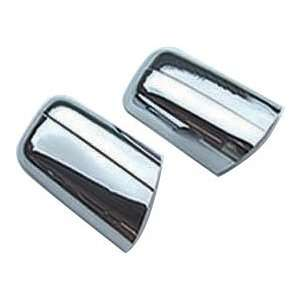 Custom Chrome Door Mirror Cover Mercedes Benz E Class 1996 2002 Covers