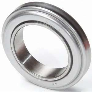 BCA   TO1710   Clutch Release Bearing   Part# TO1710