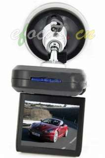 Car Dash Dashboard Camera Cam Accident Recorder DVR NEW