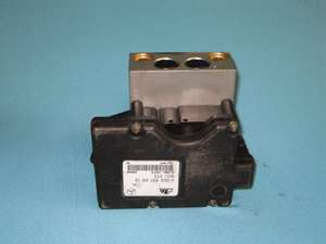 Mercedes C /CLK /SLK ABS Pump A0034310312 10020400144