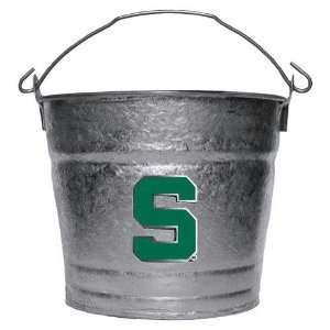Michigan State Spartans NCAA Ice Bucket