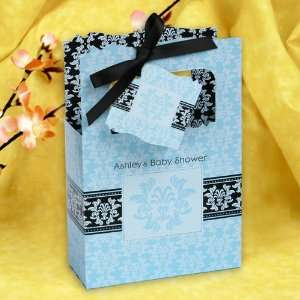 Personalized Baby Shower Favor Boxes  Toys & Games