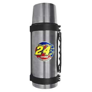 Jeff Gordon NASCAR Insulated Bottle