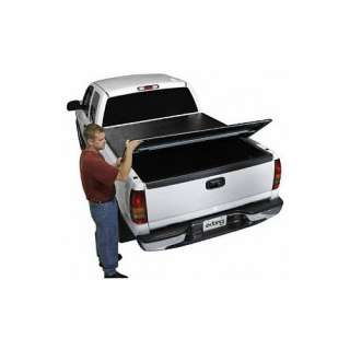 Short Bed Tonneau Cover for Ford Ranger 1982 2011 Automotive