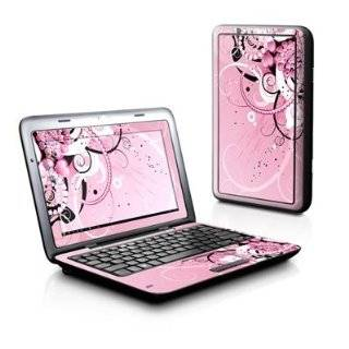 Leopard Spots Design Protector Skin Decal Sticker for Dell