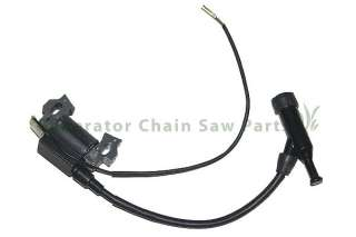 Honda Gx110 Gx120 Gx140 Gx160 Gx200 Engine Motor Ignition Coil Magneto