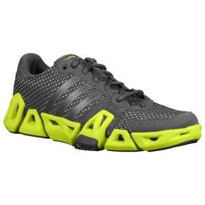 adidas Climacool Experience Trainer   Mens   Shift Grey/Neo Iron